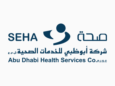 SEHA | Traders House - Medical Supply