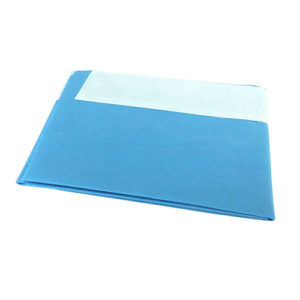Adhesive Drape